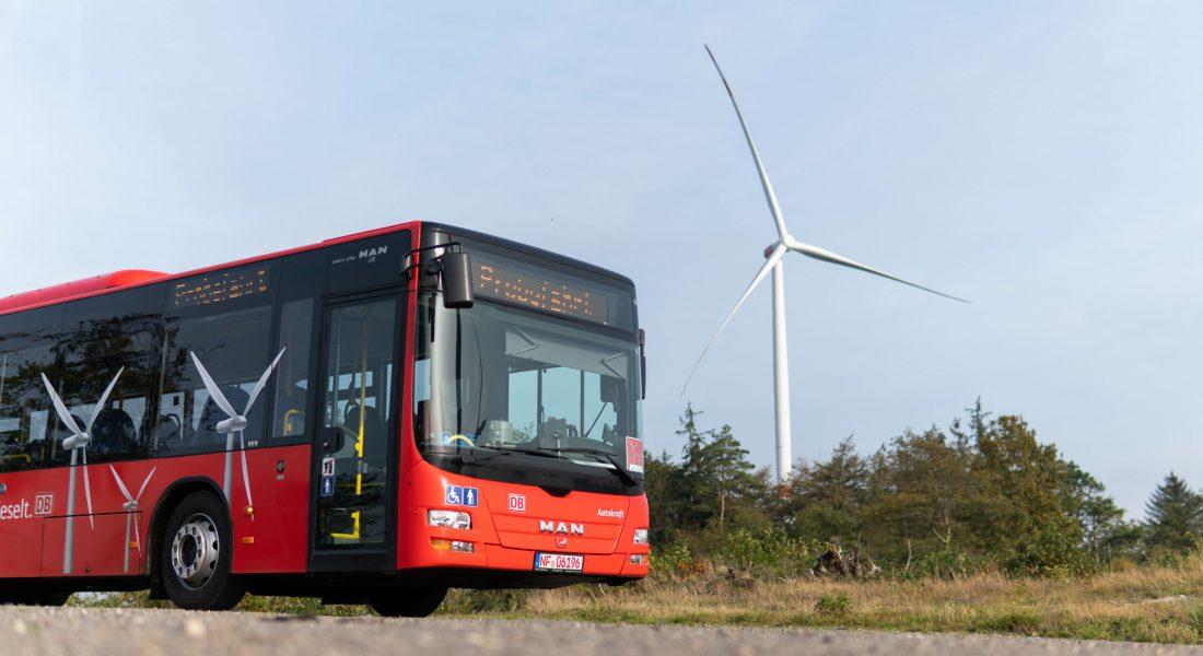 2019101501+I+E-Bus+GTC+I+See+I+©+Levke+Jannichsen-15 (1)