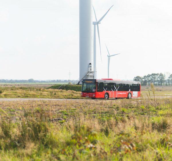 2019101501+I+E-Bus+GTC+I+See+I+©+Levke+Jannichsen-21