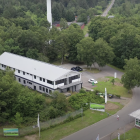 GreenTEC Campus1