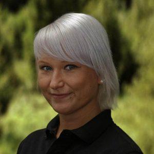 Lisa Köthe