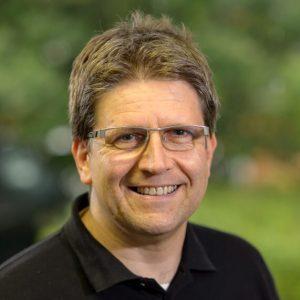 Stephan Wiese